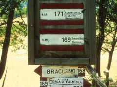 1209-1911 W